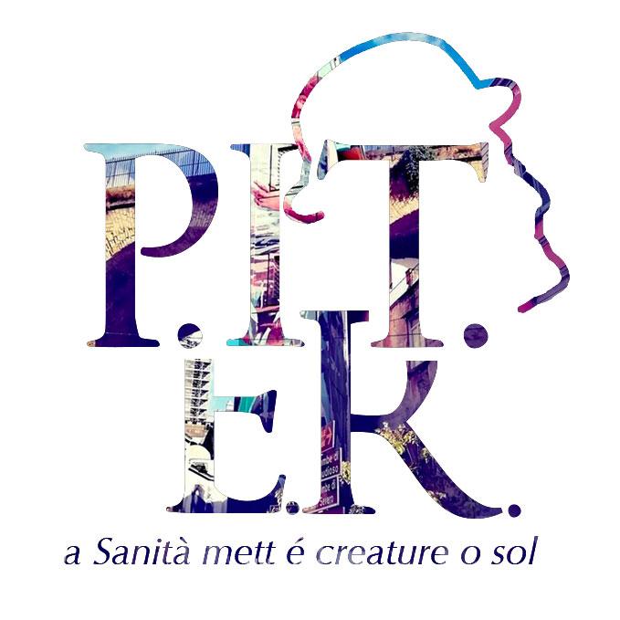 Progetto P.I.T.E.R.