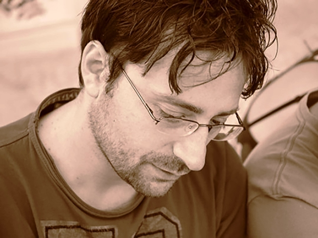 """""""Gli anni dell'abbandono"""" – Nel rione Sanità, tutto chiuso… del blogger Antonio Caiafa"""