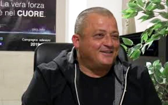Il Progetto P.I.T.E.R. per Antonio Cesarano e Franco Di Martino, già a fianco dei giovani del Rione Sanità di Napoli
