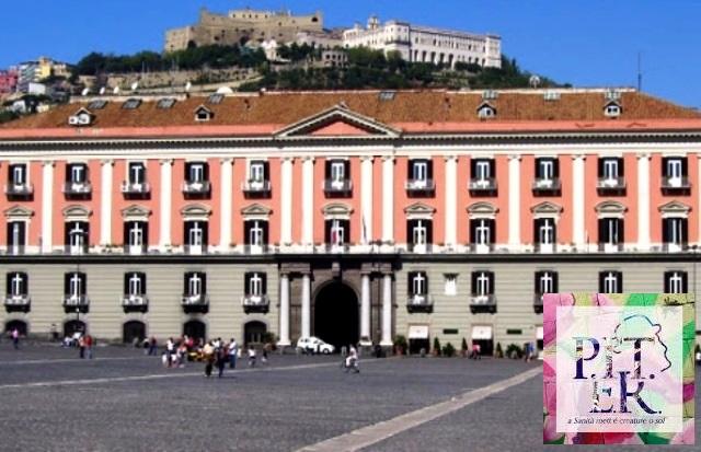 Progetto P.I.T.E.R.: Prefettura di Napoli convoca incontro per mercoledì 20 maggio, alle ore 10