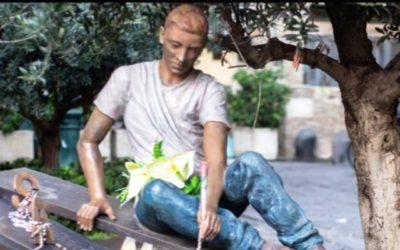 Alla Sanità un evento in memoria di Genny Cesarano, vittima innocente di camorra